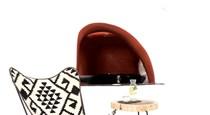 Elysian Santorini, hotels in Finikia