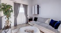 Paradise, Traditional Cycladic House, hotels in Finikia