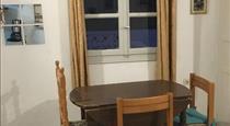 Santorini Memories House, hotels in Finikia