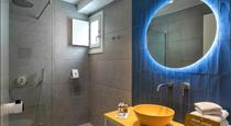View Hotel by Secret, hotels in Finikia