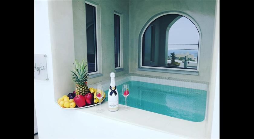 A&G SUITES in Santorini - 2019 Prices,Photos,Ratings - Book Now