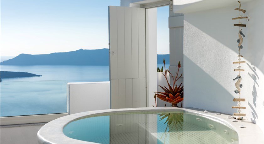 ADAMANT SUITES in Santorini - 2019 Prices,Photos,Ratings - Book Now
