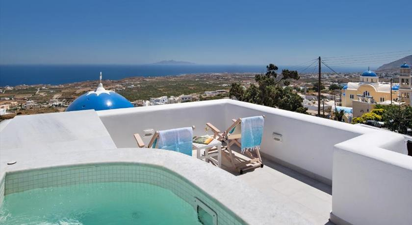ALTEMAR SUITES in Santorini - 2019 Prices,Photos,Ratings - Book Now