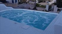 Amera Suites, hotels in Fira