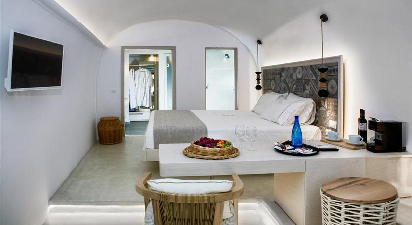 antithesis hotel santorini reviews Info & cheap booking : best hotels in fira.