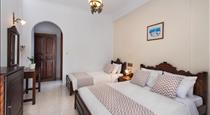 Astir Thira Hotel, hotels in Fira