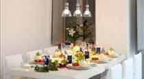 Blue Angel Villa - Angel Villas, hotels in Fira