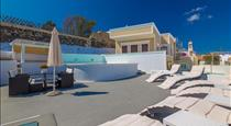 Boutique 88 Fira, hotels in Fira