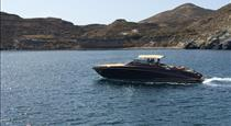 Caldera Yachting-Riva, hotels in Fira