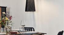 Callia Retreat Suites, hotels in Fira