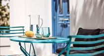 Casa Bu, hotels in Fira