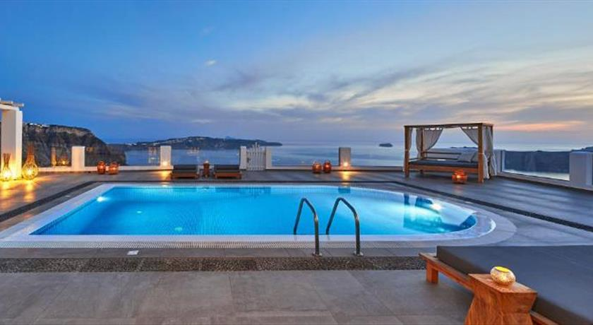 CELESTIA GRAND in Santorini - 2019 Prices,Photos,Ratings - Book Now