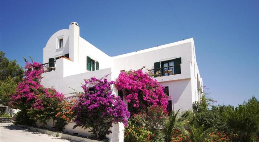 Photo of Costa Marina Villas