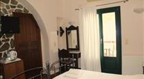 Costa Marina Villas, hotels in Fira