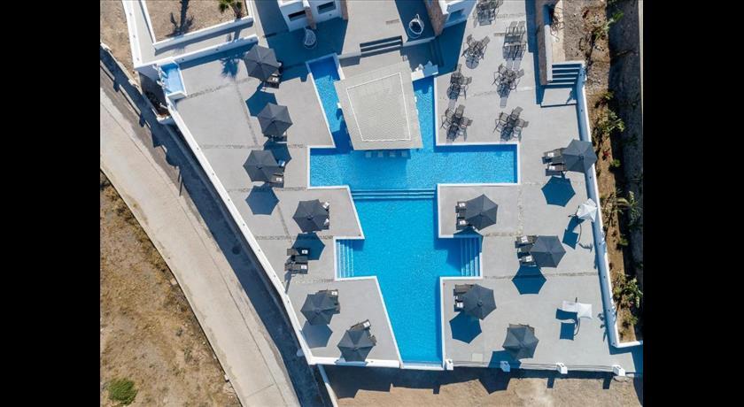 Photo of Desiterra Suites and Villas
