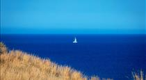 Desiterra Suites and Villas, hotels in Fira