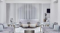 El Greco Resort & Spa, hotels in Fira