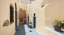 Erofili House, hotels in Fira