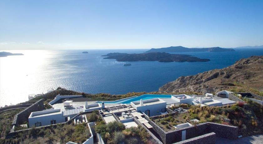 EROSANTORINI in Santorini - 2019 Prices,Photos,Ratings - Book Now