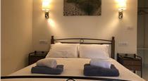 Fira home 2, hotels in Fira