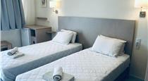 Fira Home 4, hotels in Fira