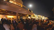 fira santoriviera house, hotels in Fira