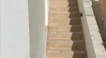 Firaxenia rooms, hotels in Fira