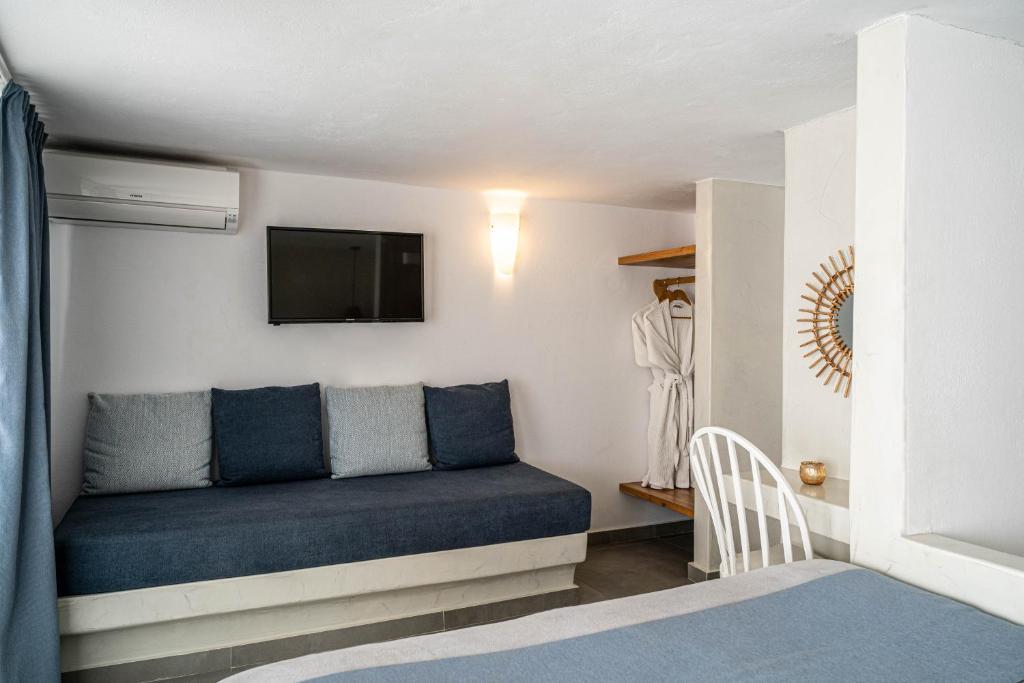 Galatia Villas In Santorini 2019 Prices Photos Ratings