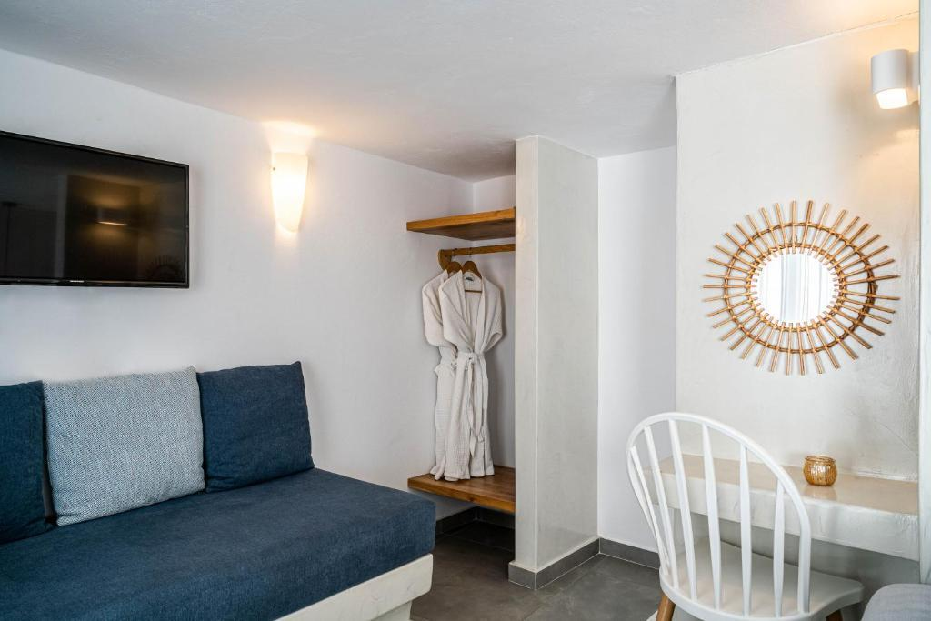 Galatia Villas In Santorini 2020 Prices Photos Ratings