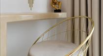 Golden Star, hotels in Fira