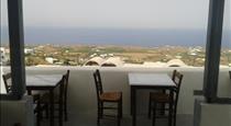 Grande Murano, hotels in Fira