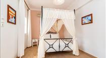 Hotel Thira, hotels in Fira