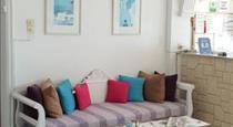 Hotel Thirasia, hotels in Fira