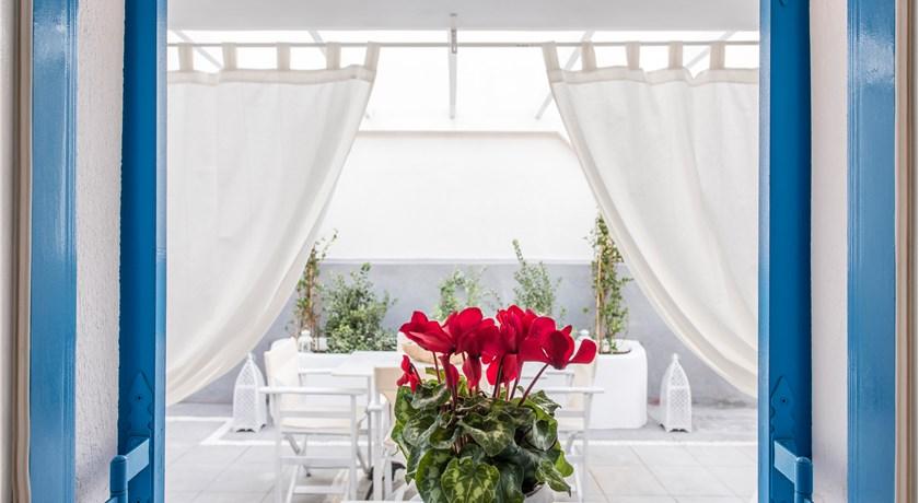 IOKASTI VILLA in Santorini - 2019 Prices,Photos,Ratings - Book Now