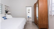 Iokasti Villa, hotels in Fira