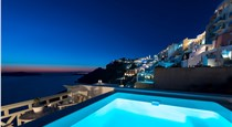 IRIANA APARTMENTS in Santorini - 2019 Prices,Photos,Ratings - Book Now