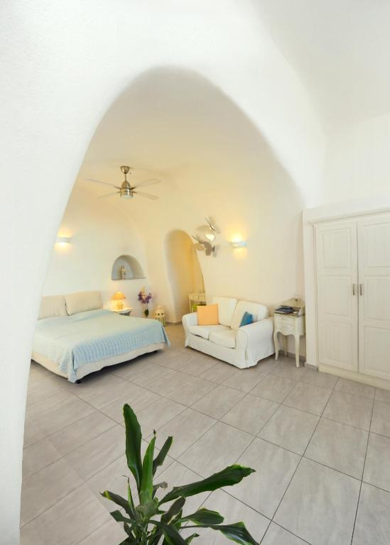 Kavalari Hotel In Santorini 2019 Prices Photos Ratings