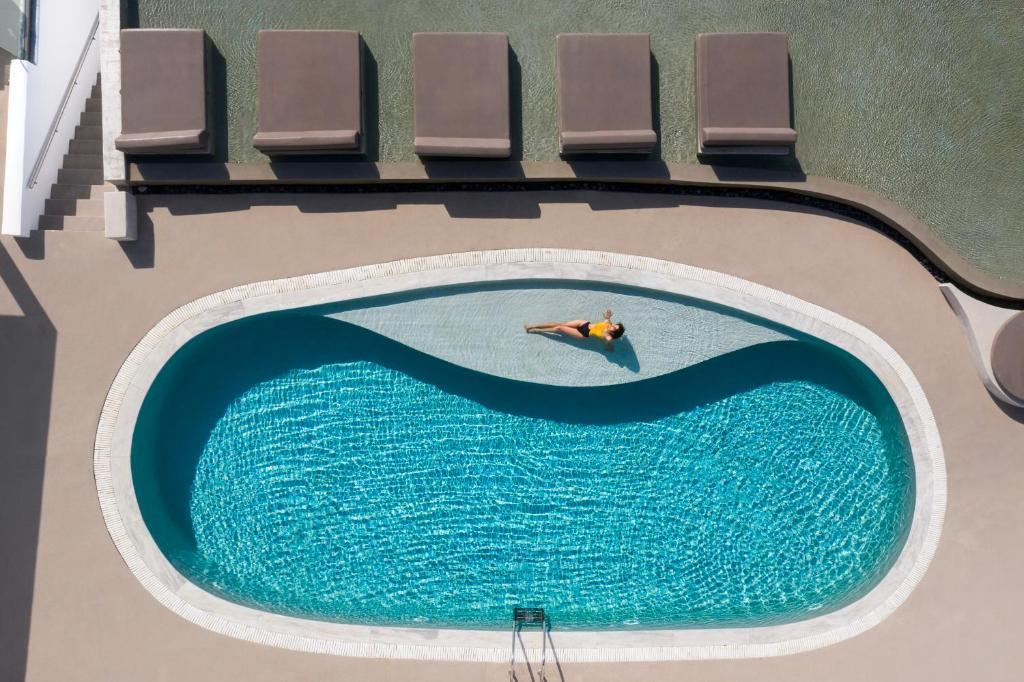 Lilium Hotel Spa