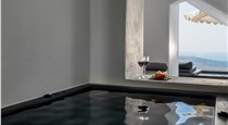 Nefeles Luxury Suites, hotels in Fira
