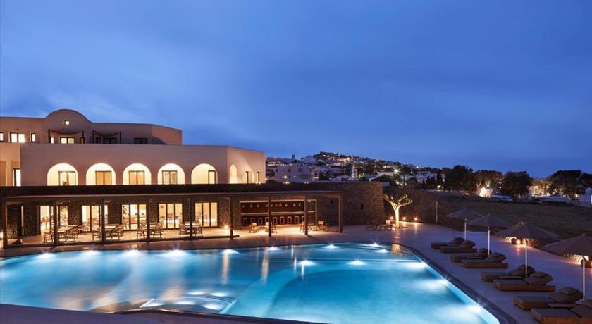 ORAMA HOTEL in Santorini - 2021 Prices,Photos,Ratings - Book Now