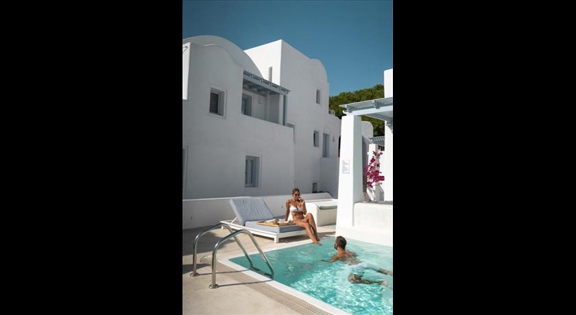 PALMARIVA VILLAS in Santorini - 2021 Prices,Photos,Ratings - Book Now