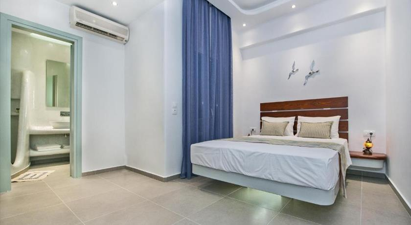 PETINI'S PLACE in Santorini - 2021 Prices,Photos,Ratings - Book Now