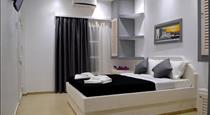 Plastiras Rooms, hotels in Fira