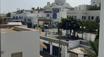 Platia, hotels in Fira
