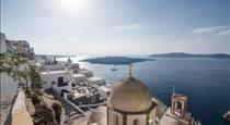 REFLEXIONS VOLCANO in Santorini - 2019 Prices,Photos,Ratings - Book Now