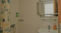 Santorini Hostel, hotels in Fira