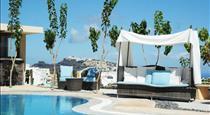 Santorini Mesotopos, hotels in Fira