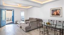 Sienna Resort, hotels in Fira