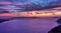 Sofi Rooms, hotels in Fira