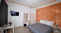 Sweet Homes by Stelios & Petroula, hotels in Fira